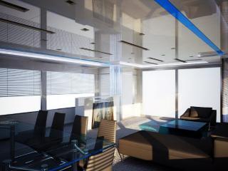 Bright Turkey Yacht rental with Hair Dryer - Turkey vacation rentals