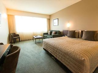 Port Lincoln Hotel - Town View Room - Port Lincoln vacation rentals