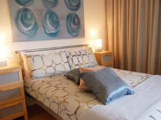 Accommodation in Port Lincoln - Standard 2 Bedroom Apartment - Port Lincoln vacation rentals