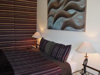 Accommodation in Port Lincoln - Standard 1 Bedroom Apartment - Port Lincoln vacation rentals