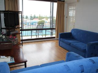 Bayview Apartment - Bayview Unit - Port Lincoln vacation rentals