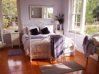 English Rose Cottage - English Rose Cottage - Port Lincoln vacation rentals