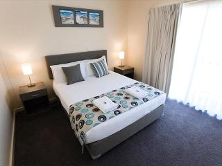 Marina Hotel & Apartments - Deluxe Apartment - Port Lincoln vacation rentals