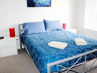 Nice Villa with Television and DVD Player - Port Lincoln vacation rentals