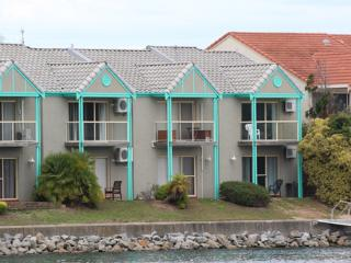 Mermaids Unit 1 - Mermaids Holiday Unit - Port Lincoln vacation rentals