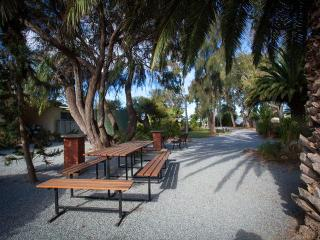 Modra's Apartments - Family Apartment for up to 5 - Tumby Bay vacation rentals