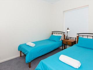 Spalding Lodge Unit 12 -  Spalding Unit 12 - Port Lincoln vacation rentals