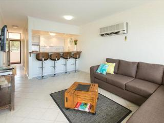 Spalding Lodge Unit 12 -  Spalding Unit 12 - Port Lincoln vacation rentals
