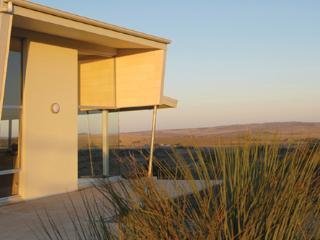 Tanonga Eco Lodges - Ridge Site two night min stay - North Shields vacation rentals