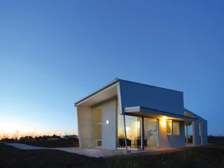 Tanonga Eco Lodges - Valley Site two night min stay - North Shields vacation rentals