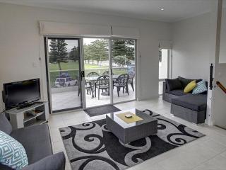 Tasman Beachside Apartments - Unit 1 - Port Lincoln vacation rentals