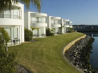 Lincoln Executive Apartment Waterfront on Sailfish - Lincoln Executive Apartment Waterfront on Sailfish - Port Lincoln vacation rentals