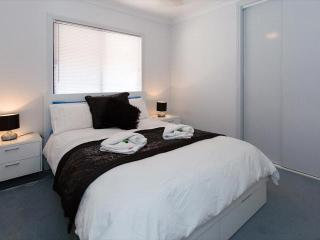 Beautiful Port Lincoln House rental with Television - Port Lincoln vacation rentals