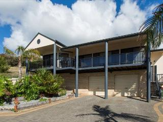 Spacious House with Television and DVD Player - Port Lincoln vacation rentals