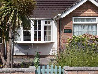 Lovely House with Internet Access and Television - Portreath vacation rentals
