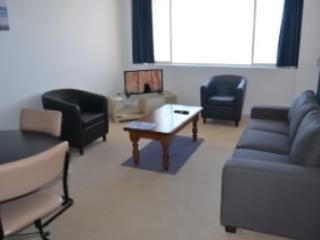 Spalding Lodge Unit 9 - Spalding Lodge Unit 9 - Port Lincoln vacation rentals