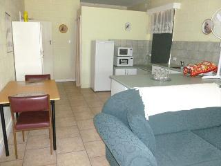 Schultz Farm B&B Quandong Farm - Self Contained Unit - Cowell vacation rentals