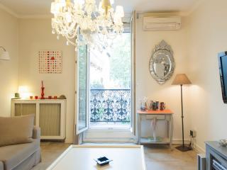 Centre historique Canourgue - Montpellier vacation rentals