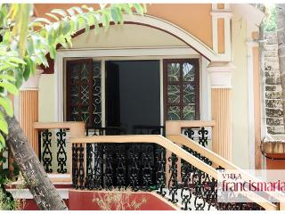 3 bedroom Villa with Television in Ashvem Beach - Ashvem Beach vacation rentals