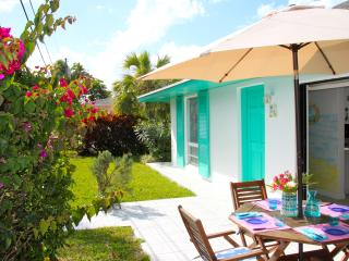 Charming Villa with Internet Access and A/C - Turtle Rocks vacation rentals
