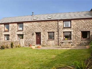 Milly and Martha - Holding House - Saint Ives vacation rentals