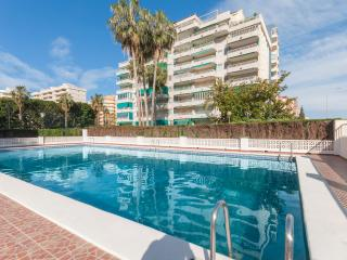 ROSMERI - Property for 6 people in Playa de Gandia - Grau de Gandia vacation rentals