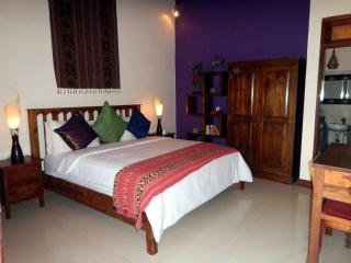 Puri Sayang Bungalows - Gili Trawangan vacation rentals