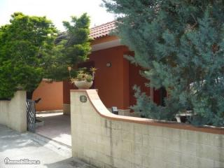 Cozy 2 bedroom House in Rivabella - Rivabella vacation rentals