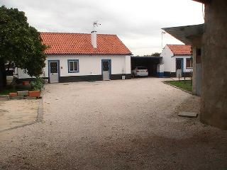 Cozy Cottage with Toaster and Long Term Rentals Allowed (over 1 Month) - Leiria vacation rentals