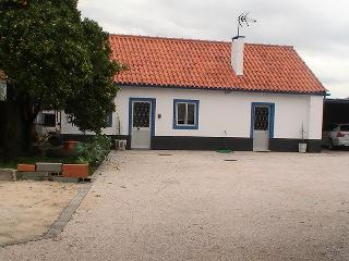 Cozy 3 bedroom Leiria Cottage with Long Term Rentals Allowed - Leiria vacation rentals