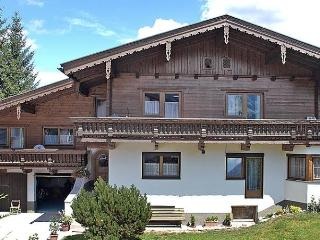 Ram - Aschau im Zillertal vacation rentals