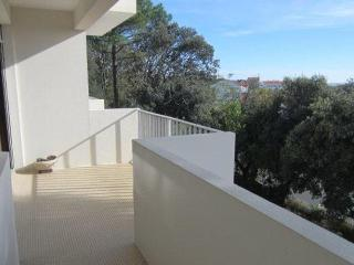Nice Condo with Television and Central Heating - Pontaillac vacation rentals