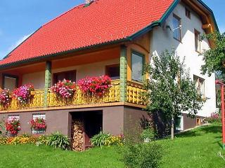 Sunny House with Short Breaks Allowed and Long Term Rentals Allowed in Pack - Pack vacation rentals