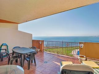 El mirador de Carvajal - Benalmadena vacation rentals