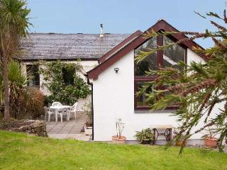 Gorgeous Cottage with Internet Access and Television - Marazion vacation rentals