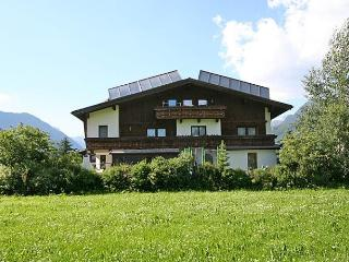 Comfortable House with Internet Access and Dishwasher - Langenfeld vacation rentals