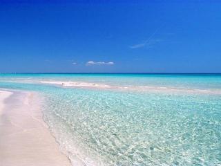 B&B/casa vacanze LETTO E LATTE 1 San Vito Taranto Puglia mare - San Vito vacation rentals
