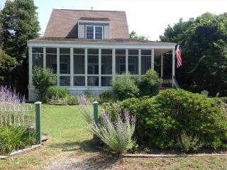 501 Cedar Ave 3411 - Cape May Point vacation rentals