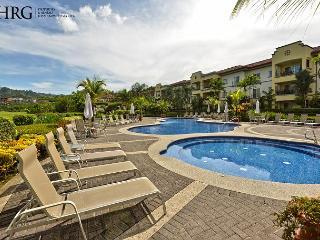 Your Dream Vacation Condo w/OceanView, close to amenities at Los Sueños! - Herradura vacation rentals