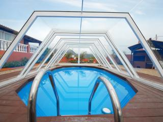 Bright 2 bedroom Condo in Los Realejos with Internet Access - Los Realejos vacation rentals