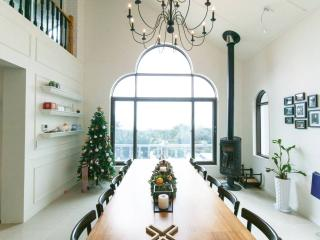 Your Luxurious Second House in Jeju - Seogwipo vacation rentals
