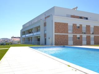 Sol & Mar - Sao Martinho do Porto vacation rentals
