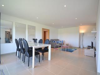 Paradise Bay - Sao Martinho do Porto vacation rentals