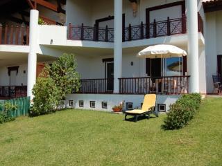 Ocean View Luxury 3 bedroom apartment with atlantic view - Alcobaca vacation rentals