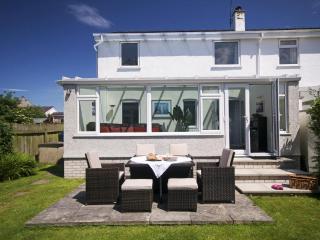 Morlais Bach - Morfa Nefyn vacation rentals