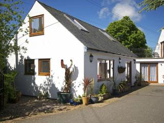 2 bedroom Cottage with Internet Access in Penmon - Penmon vacation rentals