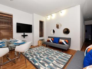 #8235 UWS 4bdr/3 bath Luxury Loft - Manhattan vacation rentals