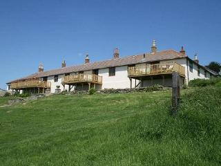 Cogden cottages - Ketch Cottage - Burton Bradstock vacation rentals