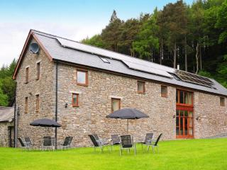 Perfect 5 bedroom Cottage in Llanwrtyd Wells - Llanwrtyd Wells vacation rentals