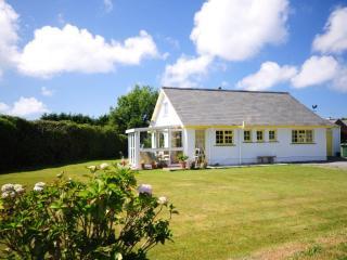 House On The Corner - Morfa Nefyn vacation rentals